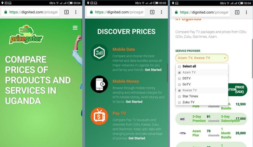 pricegator-mobile-responsive