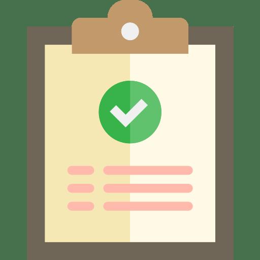 elementor-results