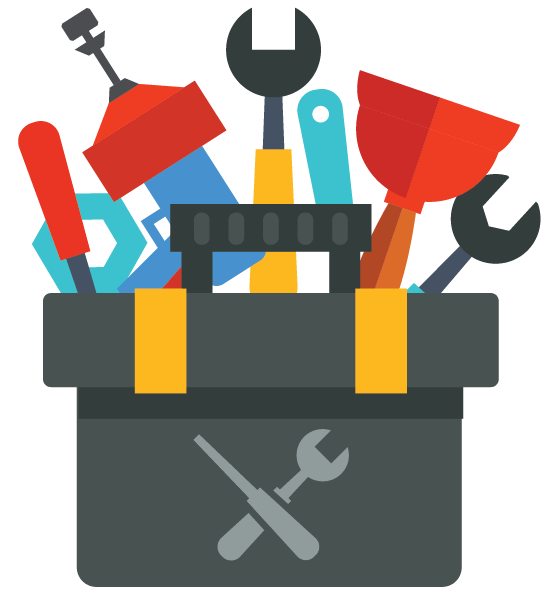 GTU WordPress Toolkit