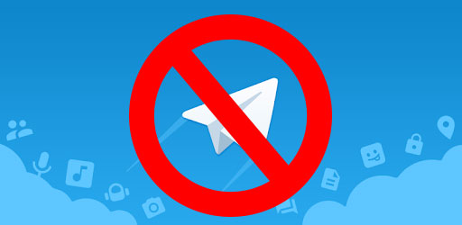 how-to-know-if-telegram-is-hacked