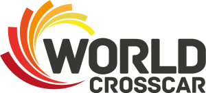 World Cross Car Racing