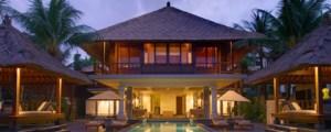 1600-The-Legian-Bali-257286-111