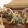 בעלי מוניטין של מוזיאון הבקבוקים היחיד בעולם, מצליחים בהיכל הענק בפאטיה, ליצור עניין רב למבקרים עם יותר מ-300 מיניאטורות מגולפות בתוך בקבוקי זכוכית. התוצר הסופי של המוזיאון כפי שתצפו בו […]