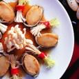AOI אחת המסעדות הטובות והיפות ביותר בבנגקוק. זו מסעדה יפנית מעולה עם עיצוב בסגנון קיוטו: חלוקי נחל,פנסי נייר אורז ומחיצות נייר, האוכל נהדר והמחירים סבירים מאד. 132/ 10-11 Silom Soi […]