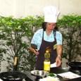 בית עץ מסורתי תאילנדי, הממוקם הרחק מהעיר הסוענת, באיזור היוקרתי של בנגקוק, בית הספר לבישול הנחשב יוקרתי, הוקם בשנת 2002. המקום מציע מגוון רחב של קורסים במחירים סבירים 1700_1800THB. למקום […]