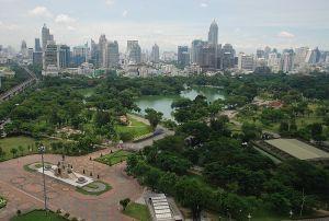 800px-Aerial_view_of_Lumphini_Park