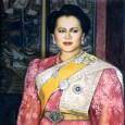 יום ההולדת של הוד מלכותה המלכה Sirikit ב -12 באוגוסט. יום חג בתאילנד, הוא נחגג כיום האם. אנשים בודדים וארגונים מניפים דגלים ודיוקנאות של הוד מלכותה בבנגקוק ובכל רחבי הממלכה. […]