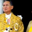 חג לאומי לציון הכתרה של הוד מעלתו המלך בומבילו אדוליידי. יום חג לעם התאילנדי. תפילות במקדשים ובכל הערים מוצגות תמונות גדולות של הוד מעלתו.