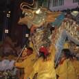 לציון מולד הירח הסיני החדש, הוא נחגג בכל בית סיני עם מתנות וסעודות כשדרקונים רוקדים וזיקוקין דינור מאירים את הרחובות של הרובע הסיני. חגיגות על פני מספר ימים נערכות בעיקר […]