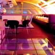"""המקום האולטימטיבי לפגוש את ה""""אנשים היפים"""" של בנגקוק. בבניין לבן, מדהים ביופיו אפשר למצוא מסעדה, בר ומועדון. החלל המעוצב להפליא מחולק לשני אזורים נפרדים – אחד מיועד לריקודים ולשתייה, והשני […]"""
