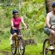 טיולי אופניים הם הדרך הטובה ביותר לחקור את תאילנד, דרך נוחה, בריאה, זולה ומרתקת. ישנם מסלולי רכיבה רבים באזורים שונים כמו: המפלים, היערות, גשר נהר הקוואי המפורסם בקנצנבורי, בירתה הראשונה […]