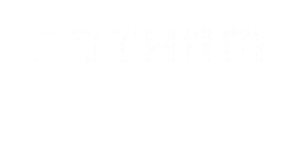 Gotham Guru lolo