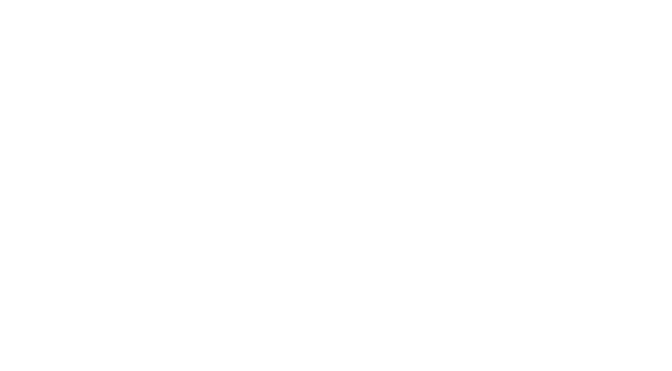 GothamGuru - Your Personal Guide to New York City and the World
