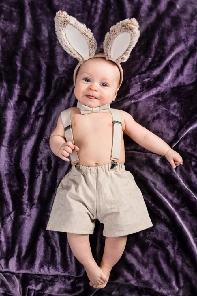 Baby-boy-with-bunny-ears.jpg