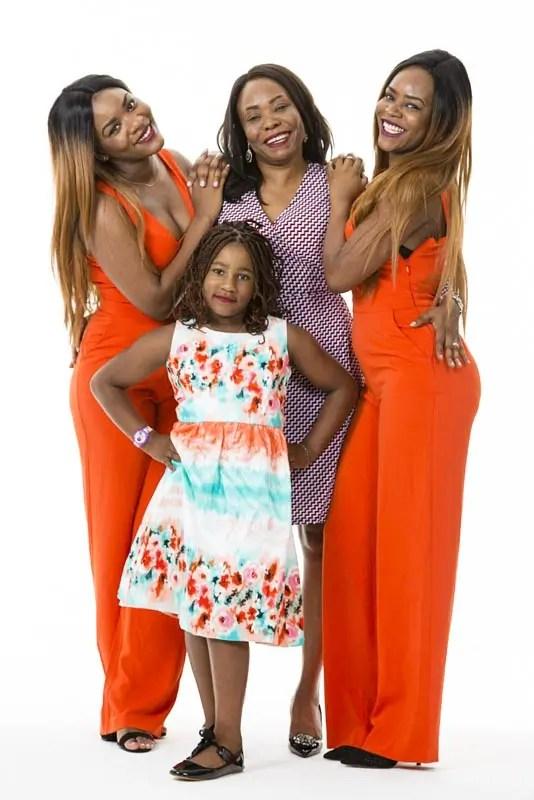 All-female-family-portrait.jpg