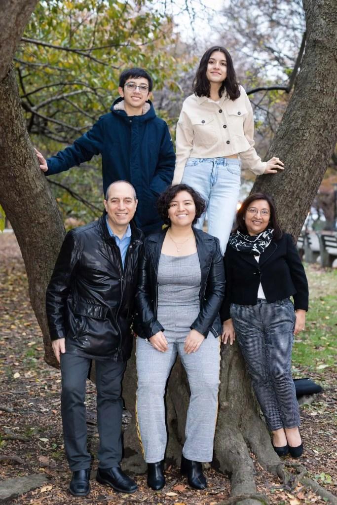 Family-tree-in-Riverside-Park-1.jpg