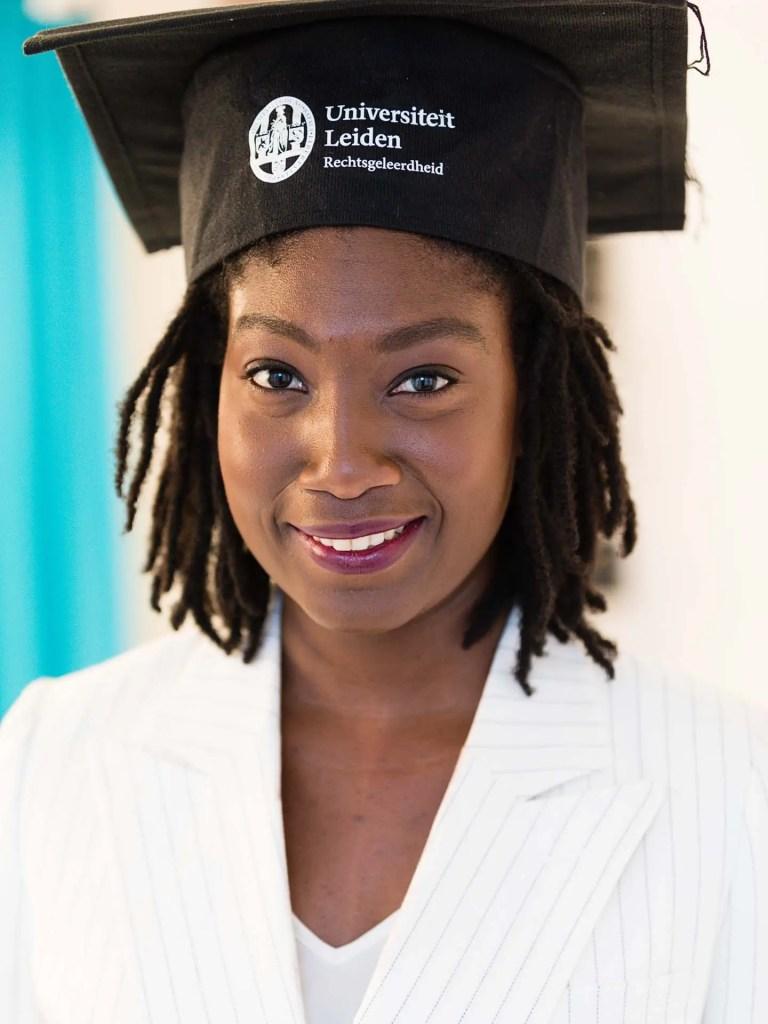 Law-School-Graduation-Portrait.jpg