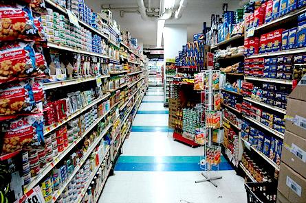 https://i2.wp.com/www.gothamgazette.com/graphics/grocery.jpg