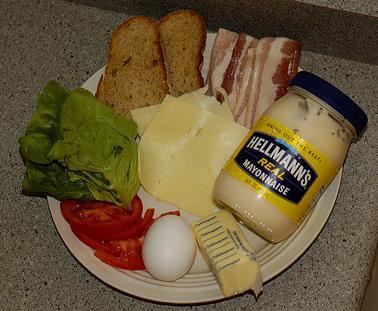 2005_10_food_spanglish_ingr.jpg