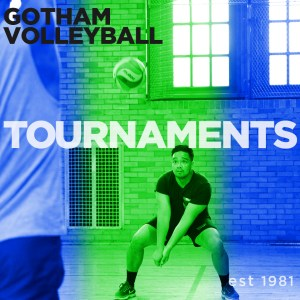 Weeknight Friendship Tournaments @ Multiple Locations (See Registration for Details) | New York | New York | United States