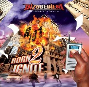 Born2Ignite-Front-Cover