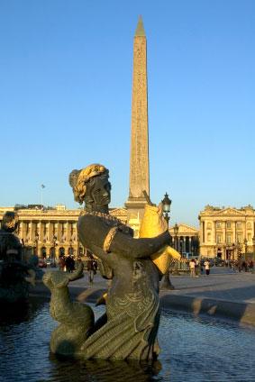 https://i2.wp.com/www.gothereguide.com/Images/France/Paris/Place_de_la_Concorde_obelisk.jpg