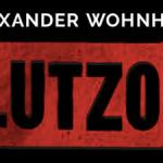 Alexander Wohnhaas – Buch: Blutzoll – Der Tod riecht nach Tod und Schwefel