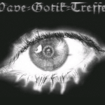 Wave Gotik Treffen 2020 – Alle Künstler, alle Infos