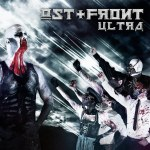 Ost+Front: Ultra-Tour 2016