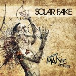 Solar Fake – Another Manic Episode