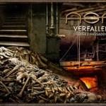 ASP: Release: 1.4.2016 – Verfallen – Folge 2: Fassaden