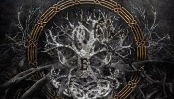 Erdling - Release: Aus den Tiefen