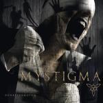 Mystigma – Release 8.4.2016: Schattenboten