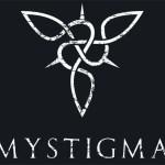 Mystigma – Schattenboten Tour 2016