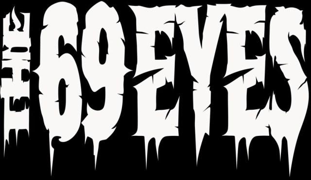 The 69 Eyes - Tour 2016