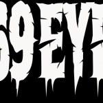 "The 69 Eyes – Tour 2016 und neues Album ""Universal Monsters"" ab 22.4.2016"