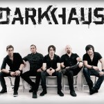 Darkhaus – Tour 2016