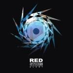 "Red Storm  – Release 08.04.2016: ""Alert"""