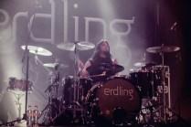 Erdling - https://www.facebook.com/erdlingofficial/