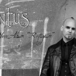 Mantus: Release 29.04.2016 – Refugium