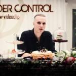 Solar Fake – Neuer Clip: Under Control