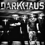 "Darkhaus – Release ""When Sparks Ignite"" 30. September 2016"