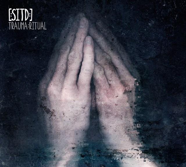 SITD - Trauma Ritual
