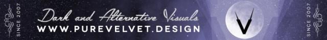 purevelvetdesign_webad728x90