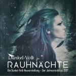 """Sampler """"Rauhnächte V5"""" kostenfrei zum Download"""