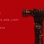 IAMX live in Berlin, Kesselhaus – 21.03.2018
