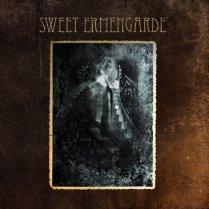 Sweet Ermengarde - Raynham Hall