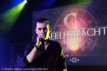 SEELENNACHT-153