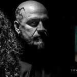 Release: Die Kammer – Season IV am 12.10.2018 und Tour 2018