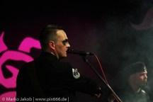 Then Comes Silence - Autumn Moon Festival 2018 (c) 2018 Marko Jakob